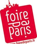 Foire de Paris held annually at Porte de Versailles begins last weekend in April