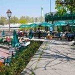 Colleen 39 s paris favorite restaurants colleen 39 s paris - Restaurant boulevard saint martin ...
