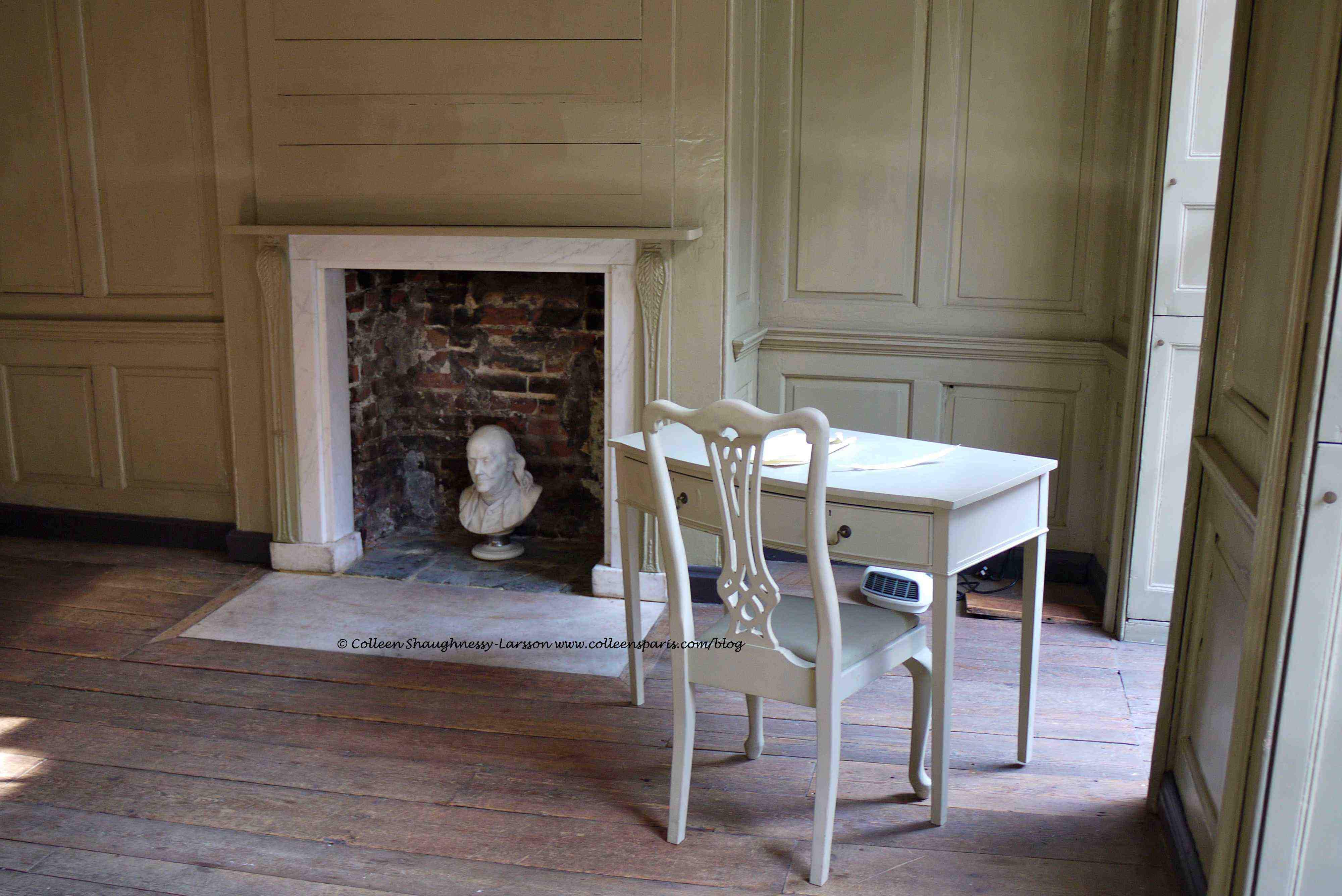 long weekend in london hidden houses and pubs colleen s paris benjamin franklin house london his front room for