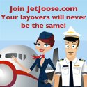 Jet_Joose_flight_crews_social_network