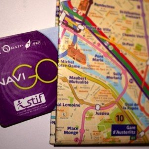 Navigo_Monthly_Annual_Travel_All_Zones