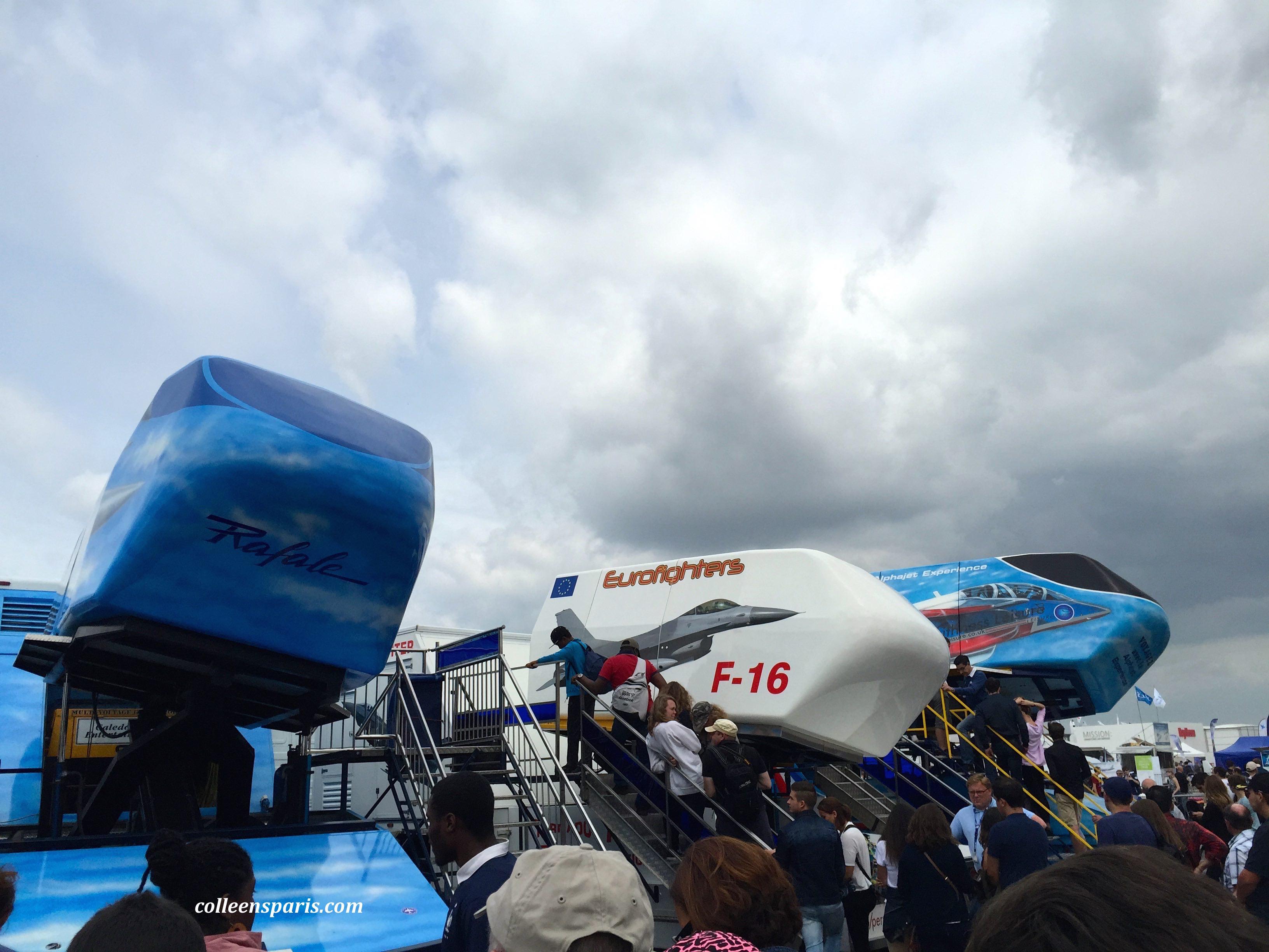 2558 paris air show 2015 colleen 39 s paris for Air show paris 2015