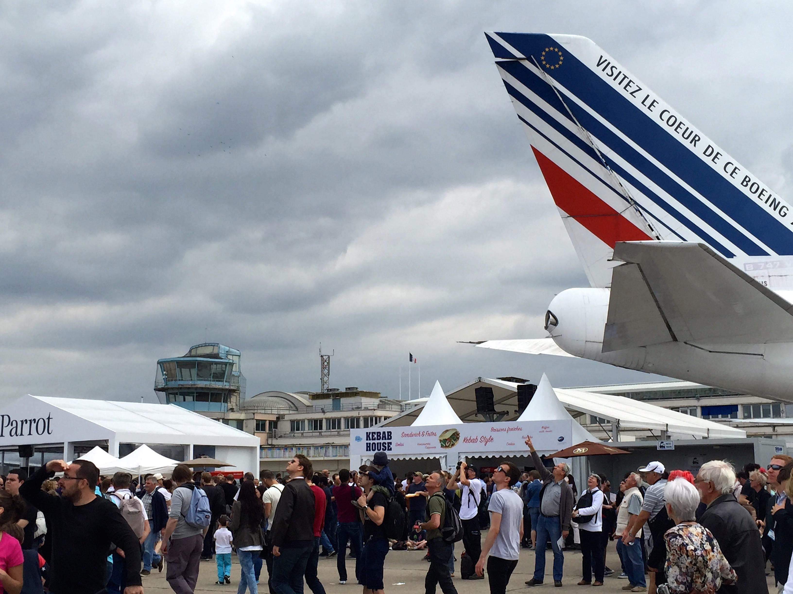 2568paris air show 2015 colleen 39 s paris for Air show paris 2015