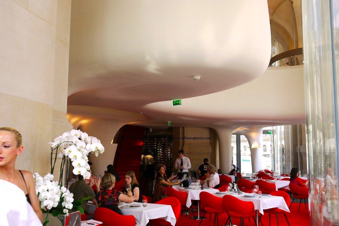 Health Food Restaurants Cupertino Ca