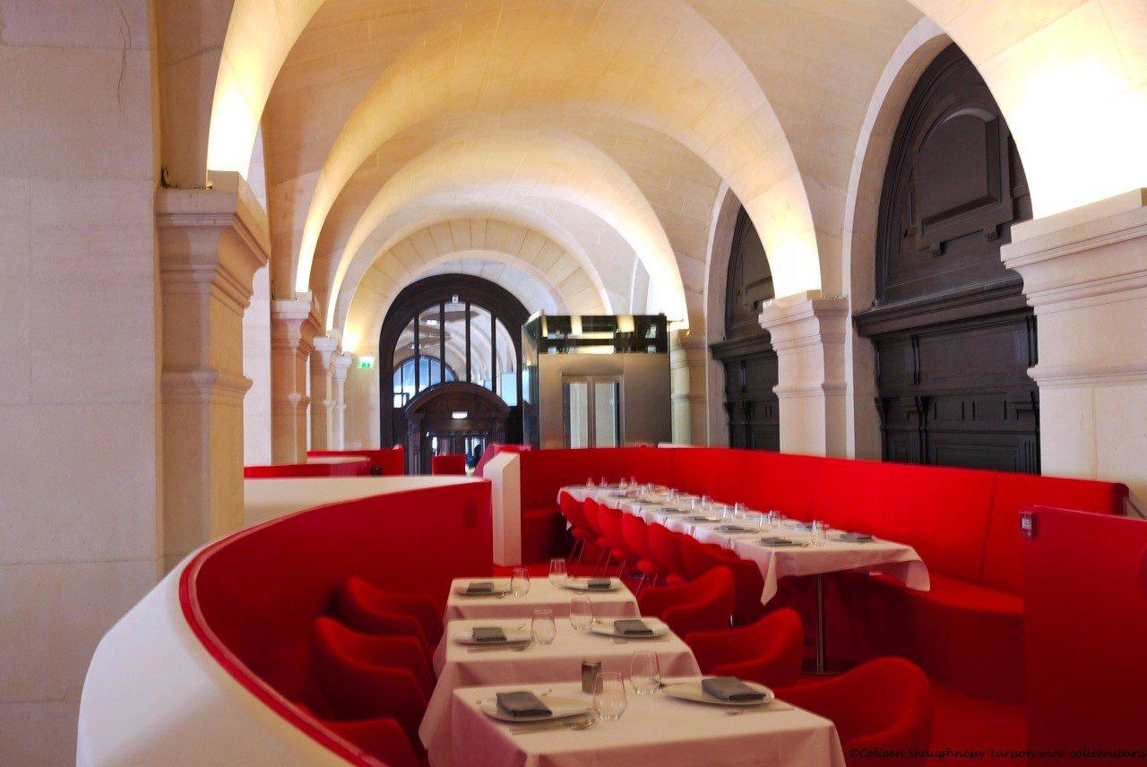 Hotel Paris Via Firenze Roma