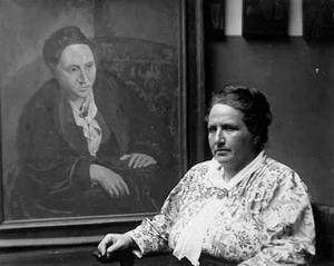 gertrude-stein-1.1292598652.thumbnail-internet photo