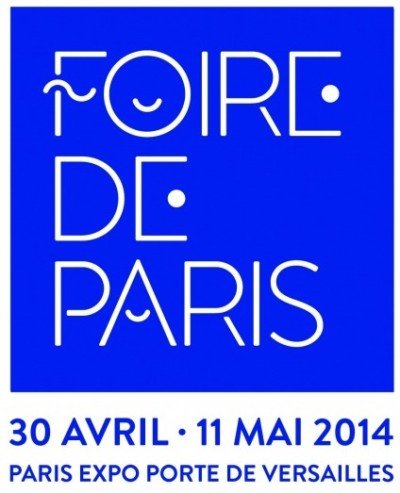 logo fdp 2014 date lieu plein colleen 39 s paris. Black Bedroom Furniture Sets. Home Design Ideas