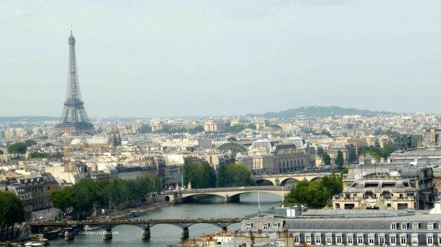 Reservation Hotel Paris Annulation Gratuite