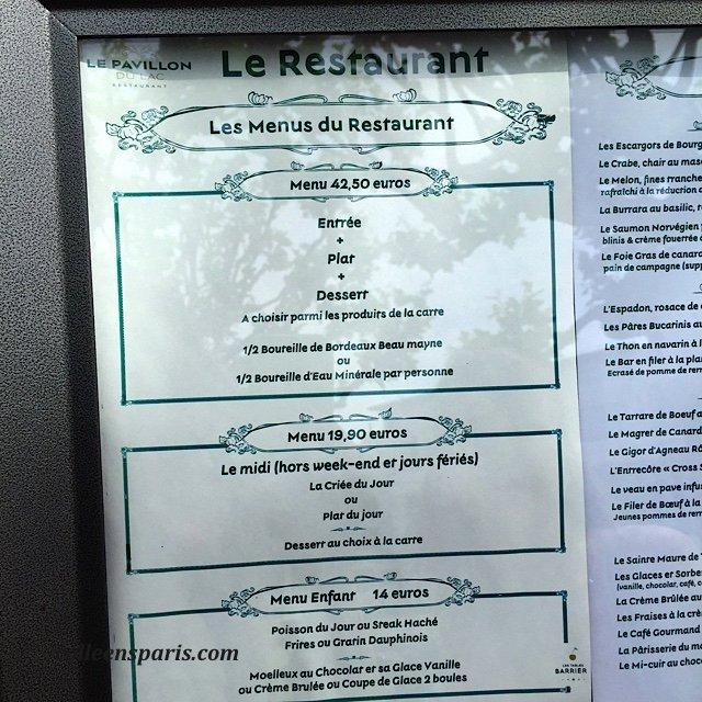 Enghien 2962 LePavillon
