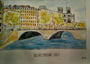 Photo J.Christina scribblesandsmailes.net
