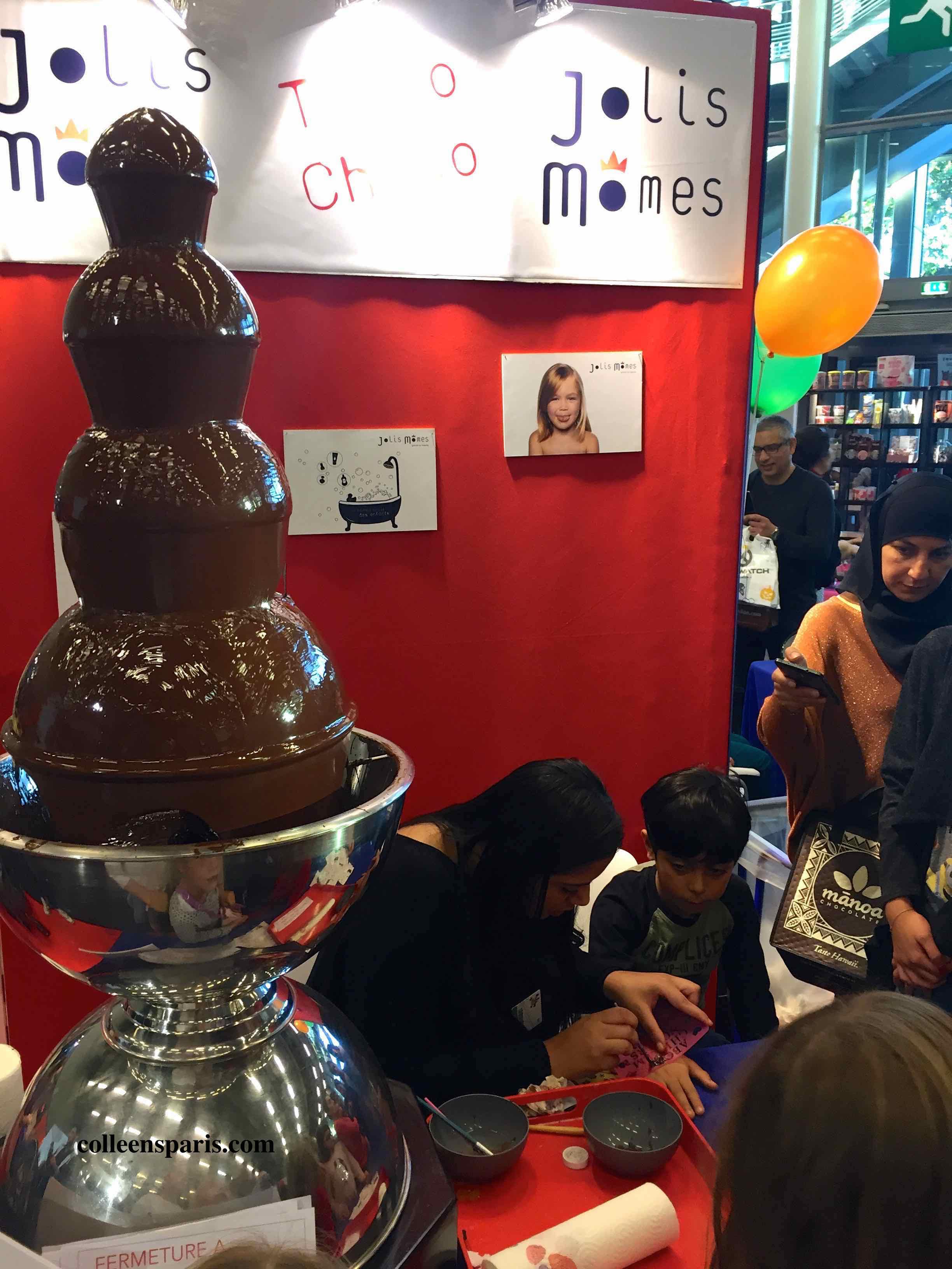 salon_du_chocolat_colleensparis_2028
