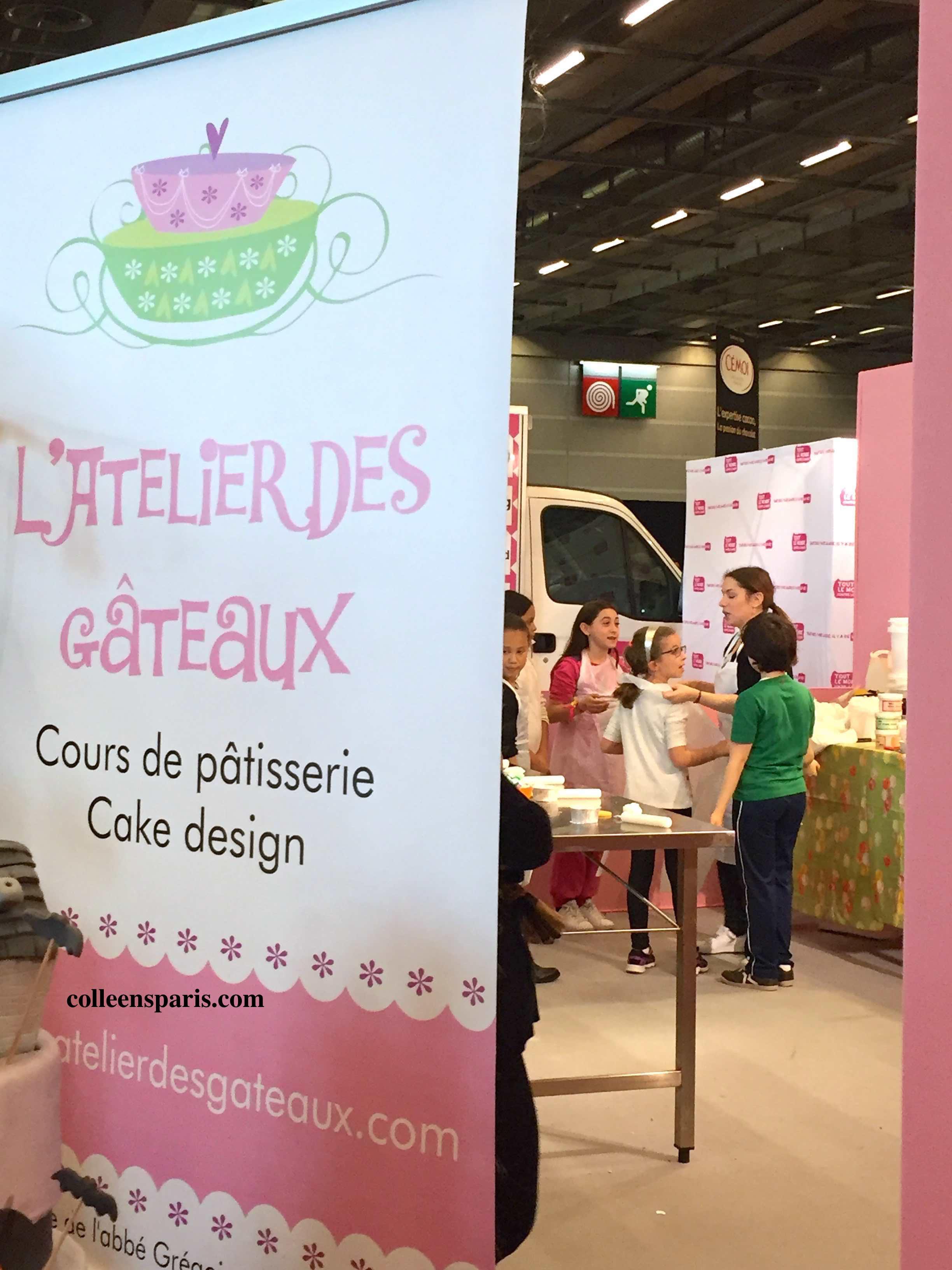 salon_du_chocolat_colleensparis_2055