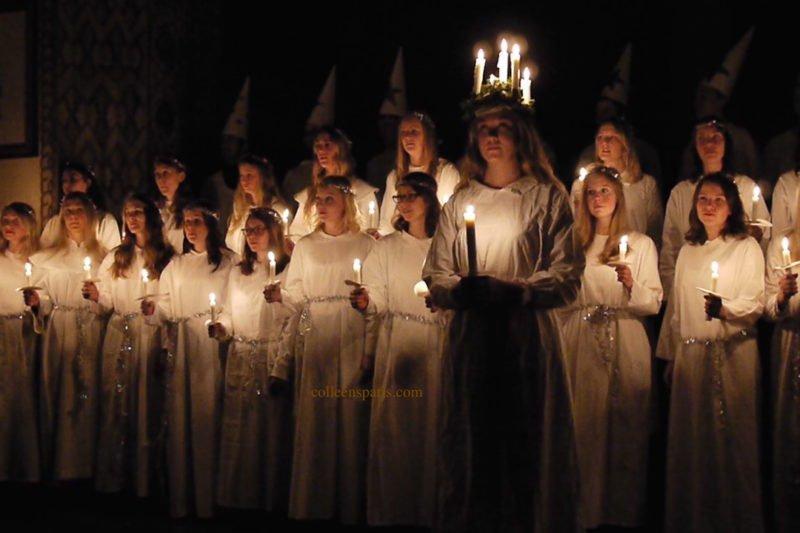 sankta-lucia-svenska-kyrkan_shaughnessy_157157v2